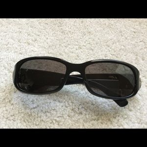 Marc Jacobs sunglasses MJ 021/S